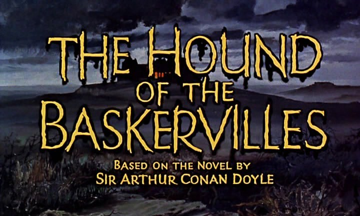 Hound.of.the.Baskervilles.1959.DVDRip.xvid.CG.avi_snapshot_00.00.31_[2012.02.13_21.39.26]