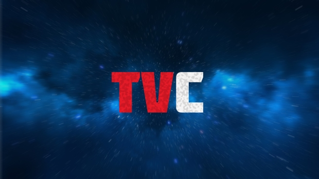 TVCommentaryOriginal2014_edited-1